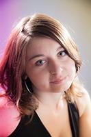 Lydia Provin