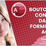 Créer des boutons de contrôle dans un formulaire Access