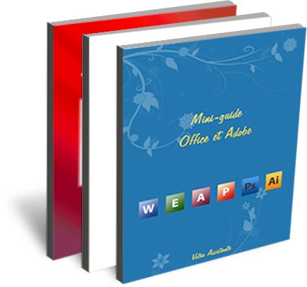 blog-tutoriels