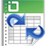 Fusionner deux ou plusieurs cellules en une seule sous Excel (formule concaténer)