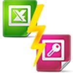 Quelle est la différence entre Excel et Access et dans quels cas utiliser l'un ou l'autre ?