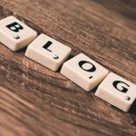 Le premier évènement interblogueurs organisé sur Votre Assistante