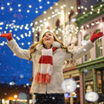 Noël est en avance sur Votre Assistante avec le concours Aukey !