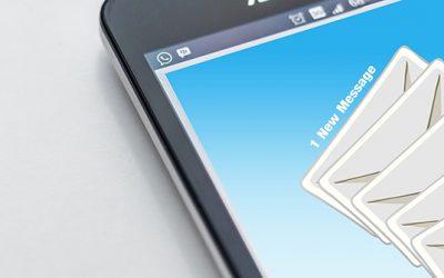 Module Envoyer des emails avec Outlook depuis Access