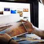 Module Insérer des images et ouvrir des fichiers depuis Access