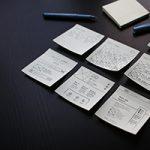Module Bien structurer sa base de données Access