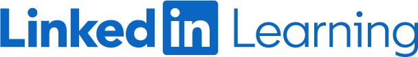 Formations LinkedIn Learning