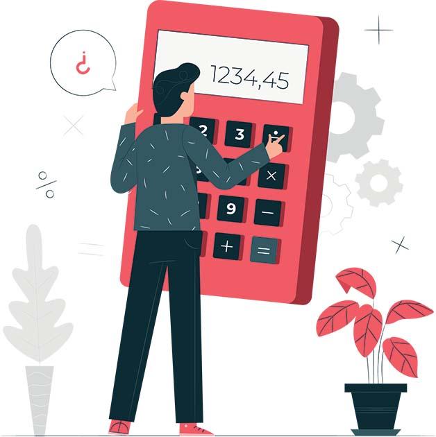 Automatisez vos calculs grâce aux formules Excel
