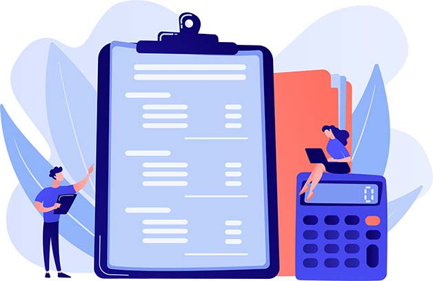 Créez votre tableau croisé dynamique Excel