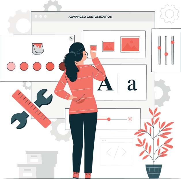 Modifiez l'apparence de votre tableau croisé dynamique Excel