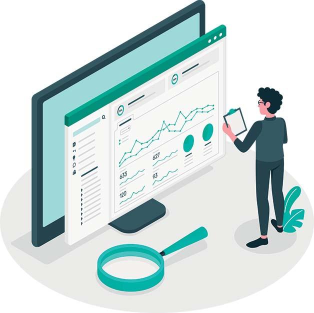 Rendez votre tableau croisé dynamique Excel attractif